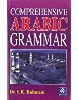 Comprehensive Arabic Grammar 2009