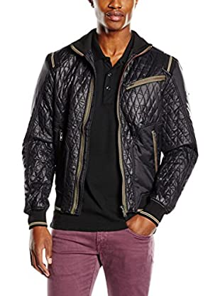 Energie Steppjacke Gregory