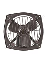 USHA Turbo Jet 230 Freshair Exhaust Fan