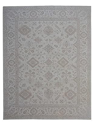 Kalaty One-of-a-Kind Pak Rug, Earth Tone, 8' 1 x 11' 1
