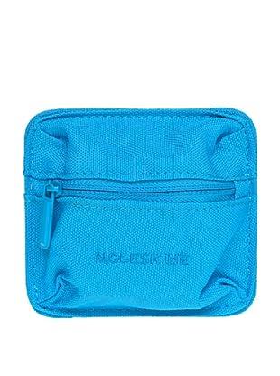 Moleskine Travelling Compartimento Multiuso Pequeño Azul