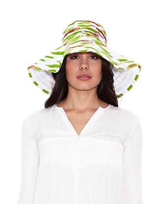 HHG Sombrero Muriel (Multicolor)