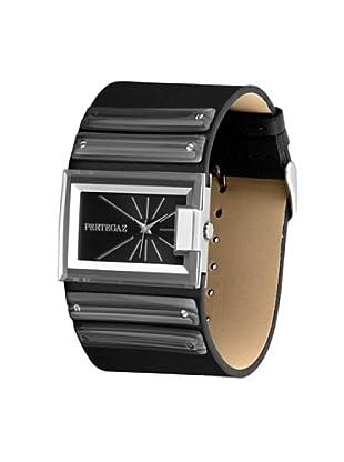 Pertegaz Reloj P14028/N Negro
