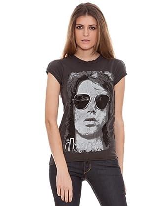 Camiseta vintage Michael jackson