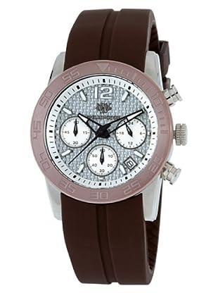 Wellington Damen-Armbanduhr Chronograph Quarz WN503-612
