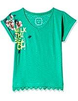 Elle Girls' T-Shirt