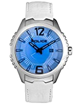 POLICE 13592JS 04 [Watch]
