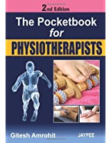 The Pocketbook For Physiotherapists