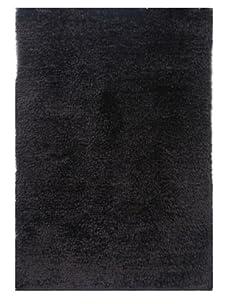 Jaipur Rugs Verve Hand Woven Rug (Slate Gray)