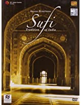 Sufi Tradition in India