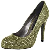 Victoria Delef 12I0654 Damen Klassische Pumps