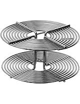 Kalt Stainless Steel Reel -NP10110 (35mm)