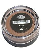 bareMinerals Eyecolor (0.57 g) - Riviera