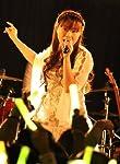 今井麻美5thソロライブを完全収録したBlu-ray&DVDが予約開始