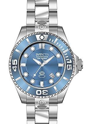 Invicta Uhr Pro Diver 19799  47.00 mm