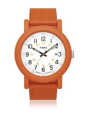 Timex Reloj T2N489