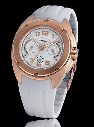 TIME FORCE 81002 - Reloj de Caballero cuarzo