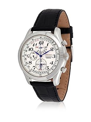Seiko Reloj SPC131P1 Blanco