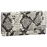 Miss Sixty Ayelen Clutch
