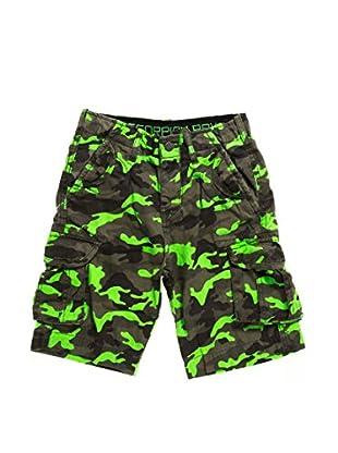 Scorpion Bay Shorts Jsb