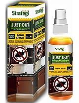 Herbal Cockroach Repellent Room Spray