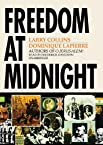 Freedom at Midnight: Library Edition