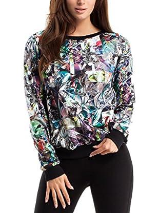 MOE Sweatshirt 264