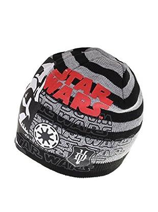 Star Wars Mütze Vader Shadow