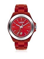 K&BROS Reloj 9549-3