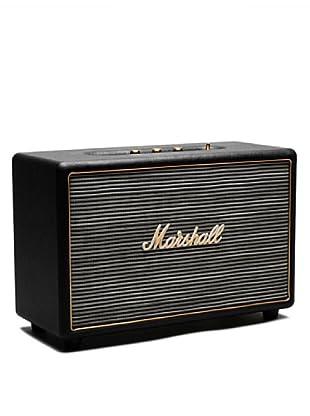 Marshall Hanwell Anniversary Edition Enceintes PC / Stations MP3 RMS 50 W