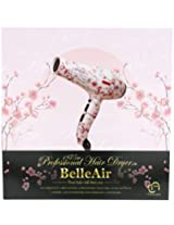 Le Angelique Bellair Hair Dryer, Cherry Blossom, 6 Ounce