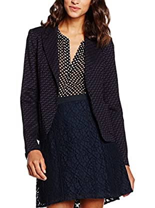 Marc by Marc Jacobs Americana Mujer Loretta Jacquard
