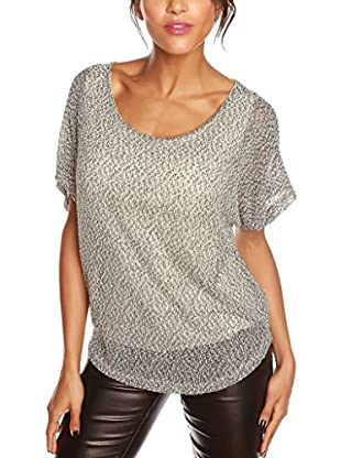 Les Filles de Paris T-Shirt Izzy