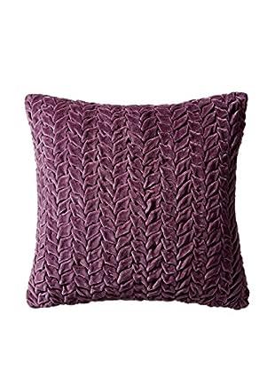 lazybones Calvi Pillow, Lavender