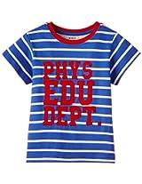 People Boys T-Shirt