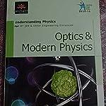 Optics and modern physics