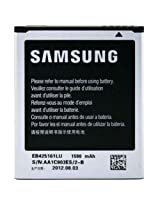 Samsung Battery EB425161LUCINU Battery for Galaxy S Duos S7562