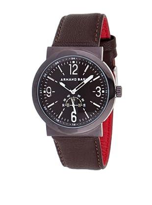 Armand Basi Reloj A0442G07