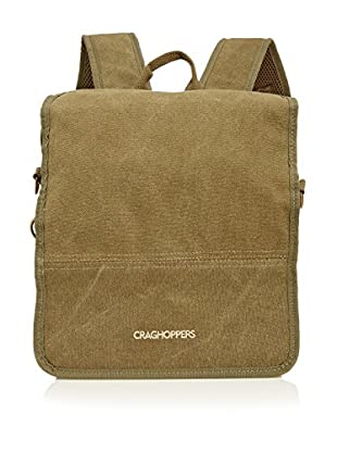 Craghoppers Rucksack Lifestyle Travel Convertible