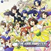 THE IDOLM@STER 2 uThe world is all one !!v