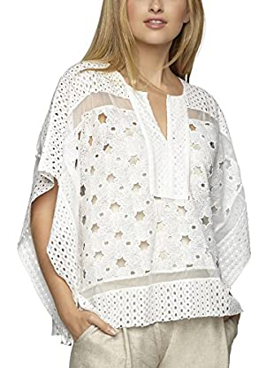 APART Fashion Blusa