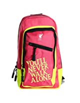 L.F.C Stellar Pink Men's and Women's Sling Bag