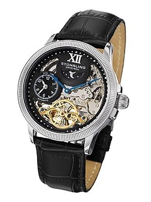 Stührling Reloj 470.33151