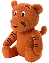 Disney Beans Collection Classic Pooh Tigger