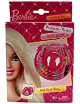 Barbie Sitting Ring, Multi Color