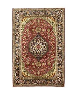 Eden Teppich M.Tabriz mehrfarbig 198 x 300 cm