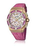 TW Steel Reloj CE4006