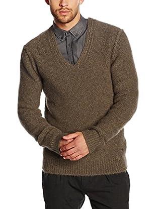 BOSS Orange Pullover Archie