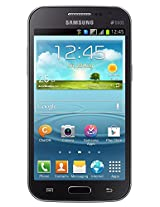 Samsung Galaxy Grand Quattro (Titan Grey)