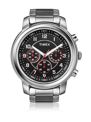 Timex Reloj T2N166
